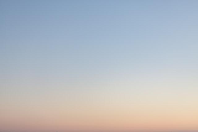 Zvanično: Edin Džeko produžio ugovor s Romom do 2022. godine